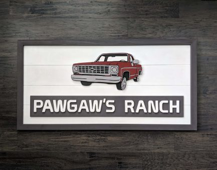 pawgaws-ranch-sign