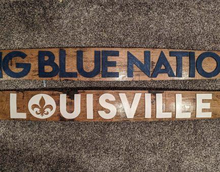 big-blue-nation-bourbon-barrel-stave