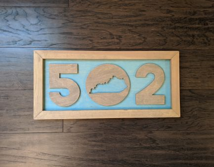 502-sign-blue-gray