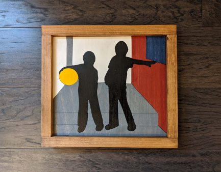 brothers-silhouette-puzzle-woodart