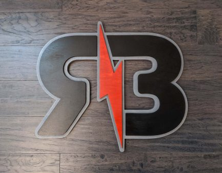 red-bolt-design-logo-sign