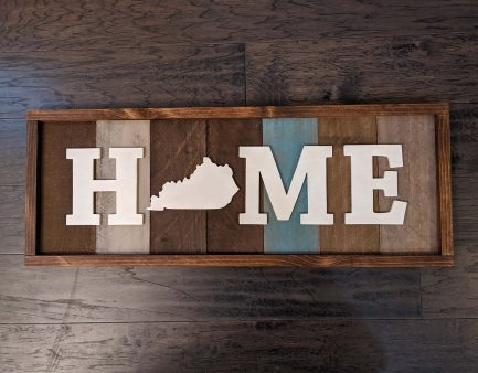 home-sign-kentucky
