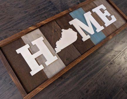 home-sign-kentucky2