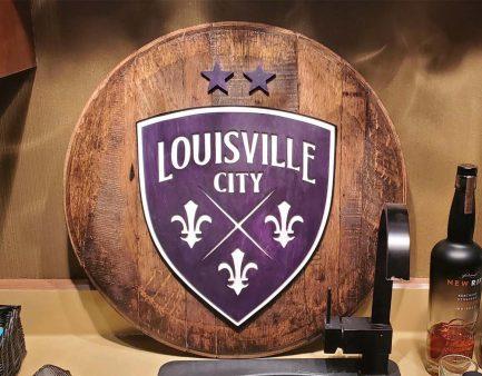 louisville-city-fc-bourbon-barrel-head