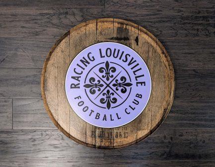 racing-louisville-fc-bourbon-barrel-head