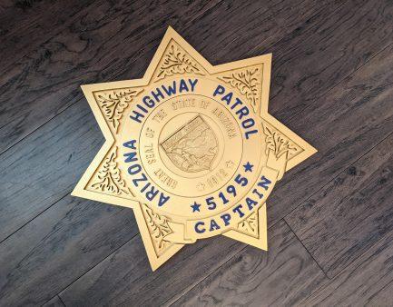 arizona-highway-patrol-captain-badge-5