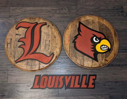 louisville-cardinals-collage
